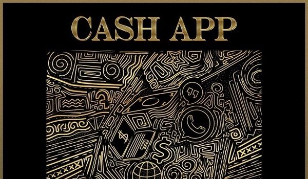 "Bella Shmurda x Zlatan x Lincoln – ""Cash App"""