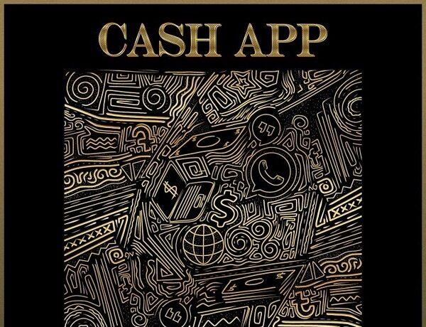 Cash App, JotNaija