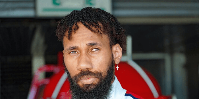 """""""If anything happens to me or any other peaceful protesters, Enugu state Govt. should be held responsible"""" Phyno reacts as Enugu State Govt. unleash thugs on protesters."""