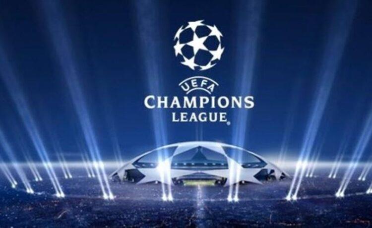 Champions League, JotNaija