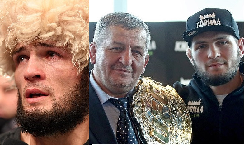 UFC, JotNaija