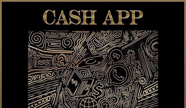 """Bella Shmurda x Zlatan x Lincoln – """"Cash App"""" [Lyrics + Visualizer]"""