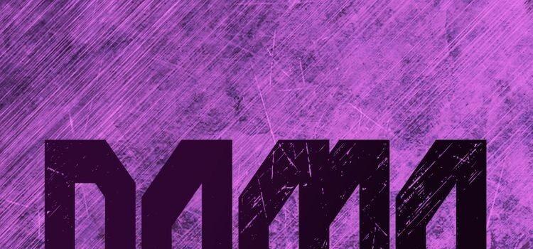 [Music] Omah Lay – Damn (Remix) ft. 6LACK