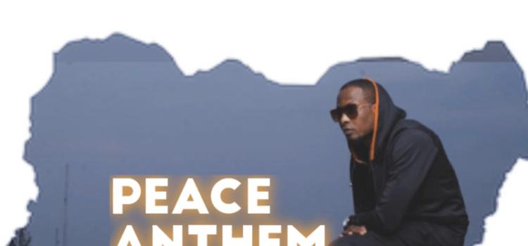 Faze – Peace Anthem Mp3