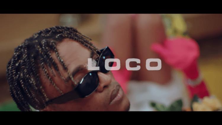 Loco Video, JotNaija