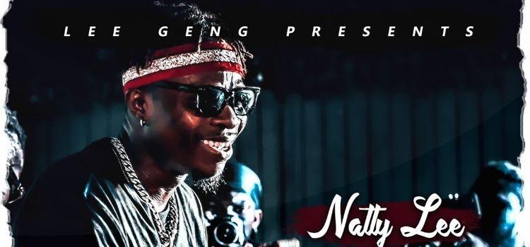 Natty Lee – Nya Asem Hw3