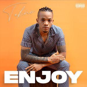 Enjoy- Lyrics, JotNaija