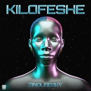 "Zinoleesky – ""Kilofeshe Lyrics"", JotNaija"