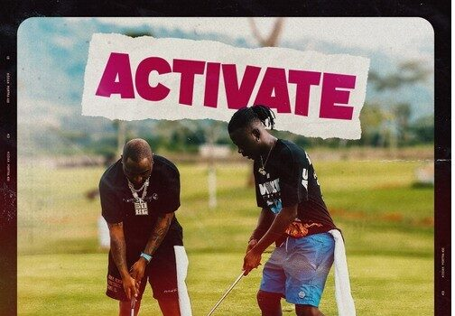 http://www.jotnaija.com/wp-content/uploads/2020/11/Stonebwoy-ft-Davido-activate.mp3