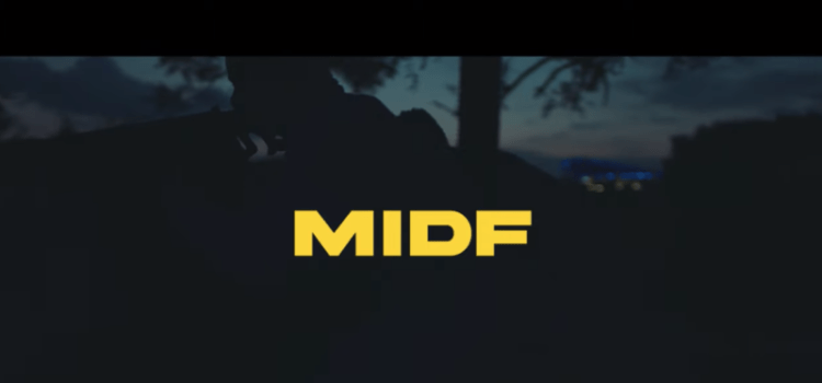 "[Video] Ycee – ""MIDF"" (Money I Dey Find)"