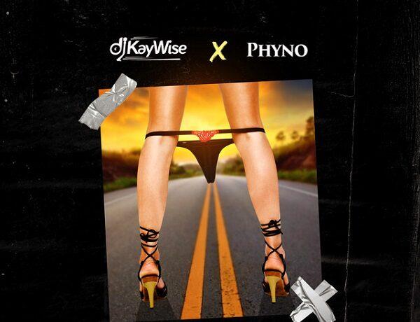 DJ Kaywise – High Way ft. Phyno, JotNaija