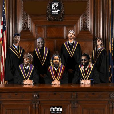 Emtee ft Sims & Just G – Beat The Case, JotNaija