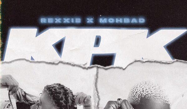 Rexxie Ft. Mohbad – KoPor Ke[lyrics + Mp3]