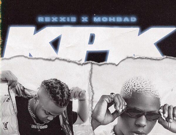 Rexxie Ft. Mohbad – KoPor Ke[lyrics + Mp3], JotNaija