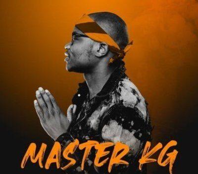 Master KG – Kure Kure ft. Nox, Tyfah