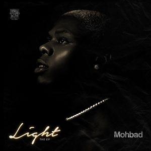 Mohbad – Light (Imole) (EP)