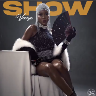 Vee -show Mp3, JotNaija