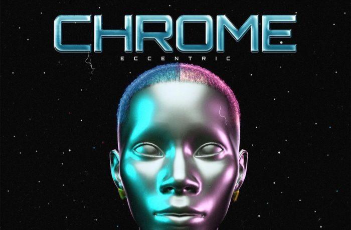 Zinoleesky-Chrome(ep), JotNaija