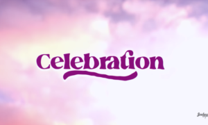 Joeboy – Celebration Lyrics