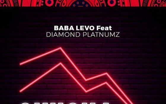 Baba Levo - Shusha Mp3