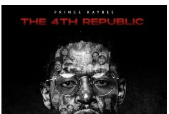 Prince Kaybee ft Afro Brotherz – The RepublicThe, JotNaija