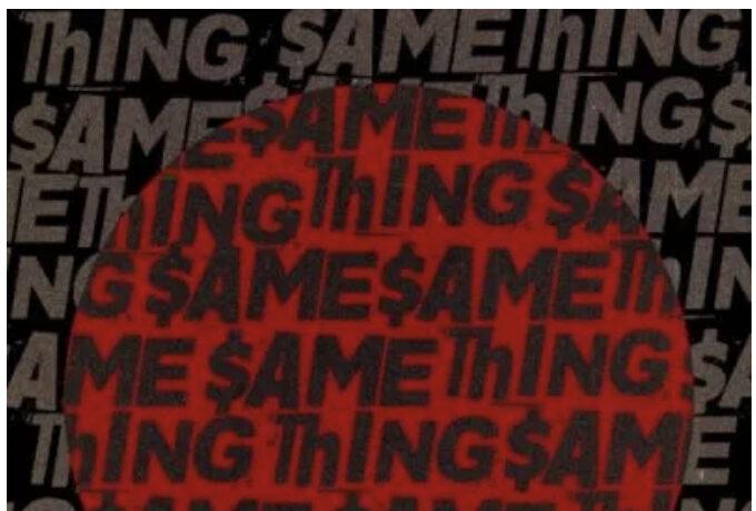 TNT Kenya ft Tellaman – Same Thing, JotNaija