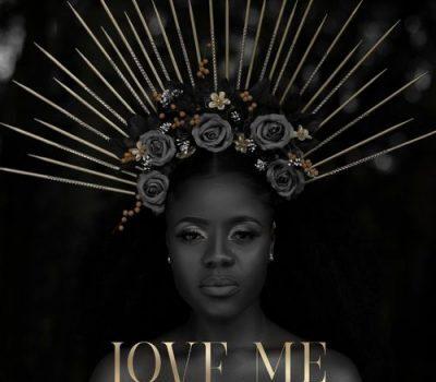 Ayanda Jiya ft Kwesta – Love Me