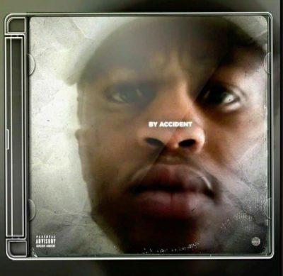 Flym diss track by Accident, JotNaija