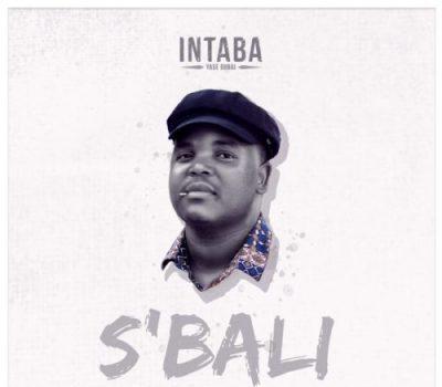 Intaba Yase Dubai – S'bali