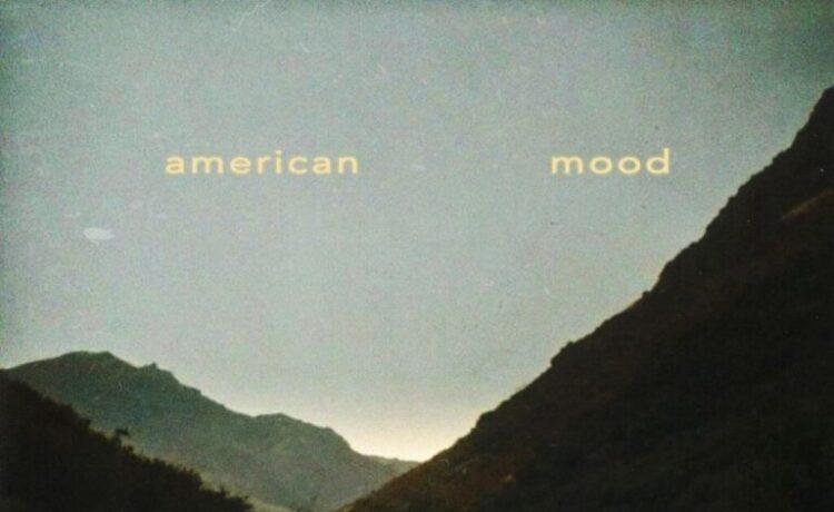 Jojo – American Mood, JotNaija