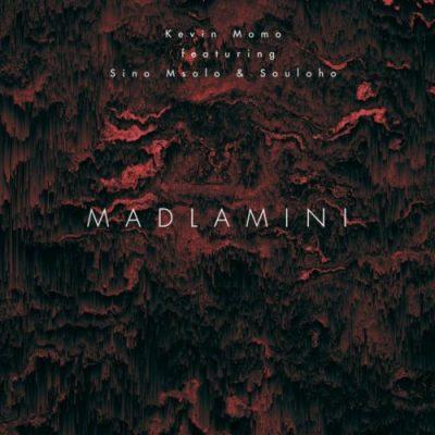 Madlamini By Kelvin Momo, JotNaija