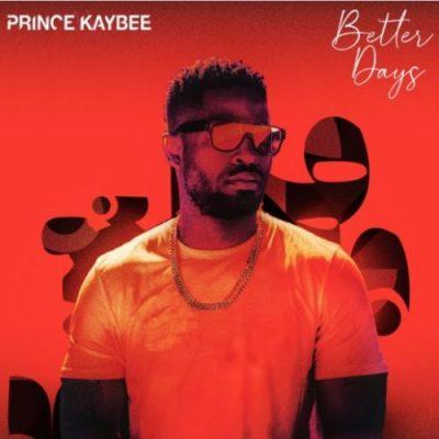 African Shine By Prince Kaybee, JotNaija