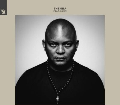Themba ft Lizwi – Mountain High
