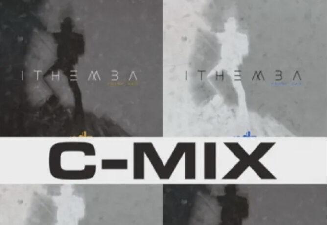 Emtee ft Nasty C – Ithemba, JotNaija