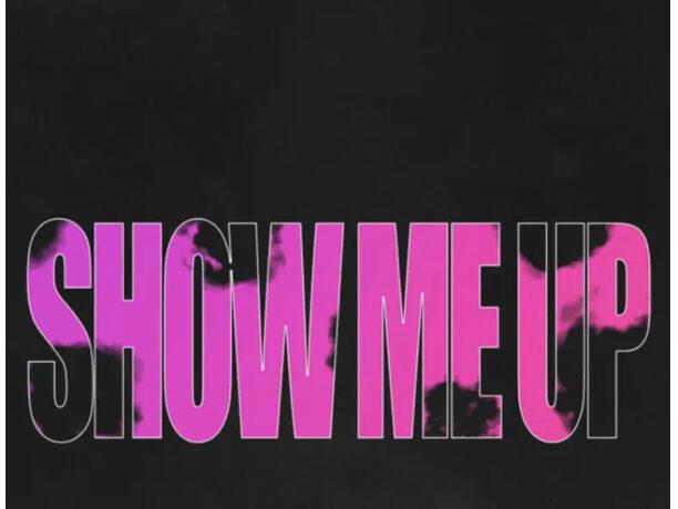 Lil Tecca – Show Me up, JotNaija