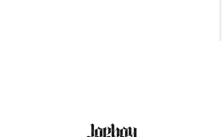 Joeboy Door Remix, JotNaija
