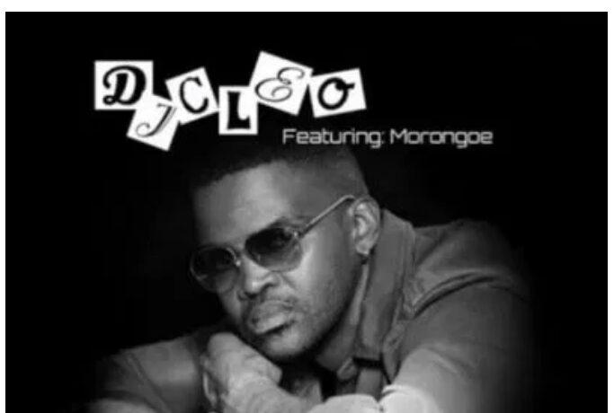 DJ Cleo – Alpha And Omega, JotNaija