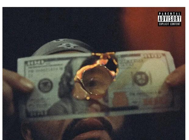 Belly – Money On The Table, JotNaija