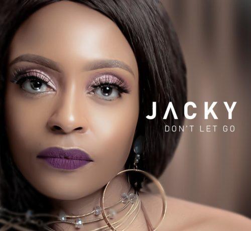 Jacky – Andiyi Ndawo, JotNaija