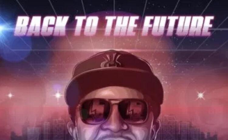 Oskido – Back To The Future, JotNaija