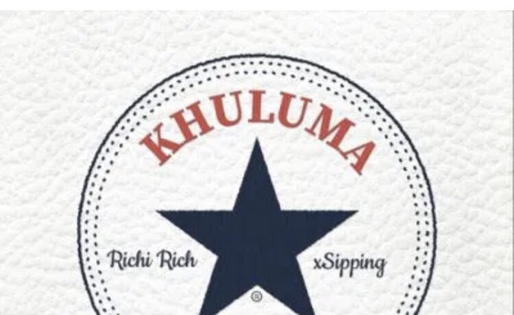Richi Rich – Khuluma, JotNaija
