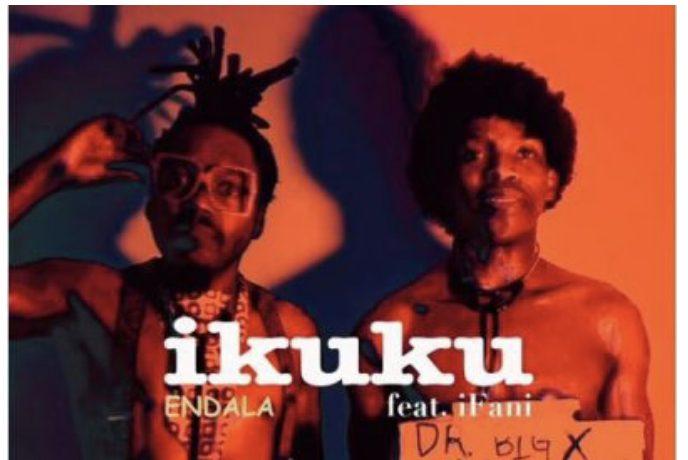 Big Xhosa ft iFani – iKuku Endala